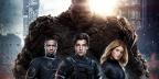 Review: Fantastic Four (2015)