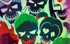 Review: Suicide Squad (2016)
