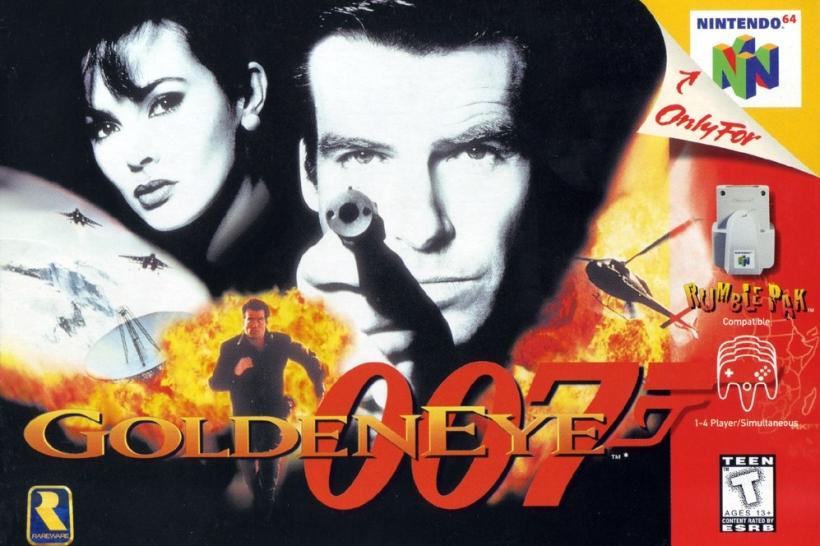 007 GoldenEye 01