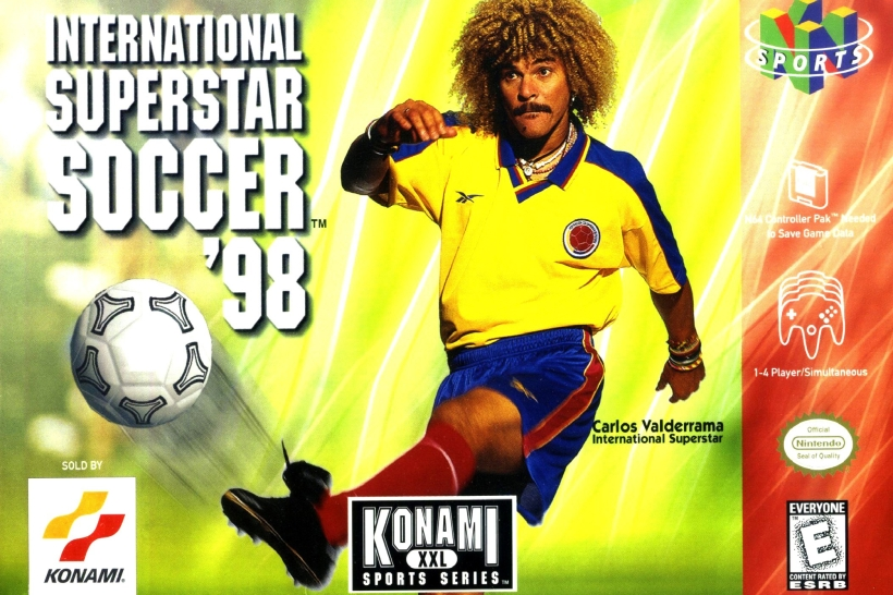 internation-superstar-soccer-98.jpg