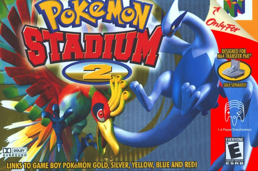 n64_pokemonstadium2.jpg